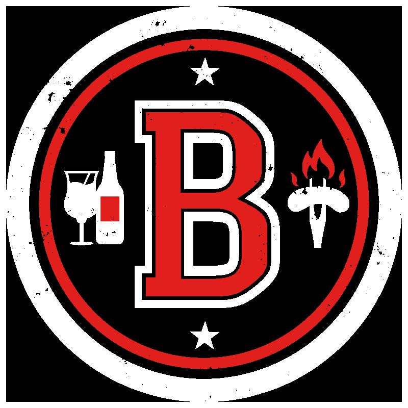 Le Buro Grill et Bar-element graphique
