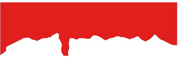Le Buro Grill et Bar-logo